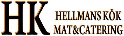 Hellmans Kök Logo